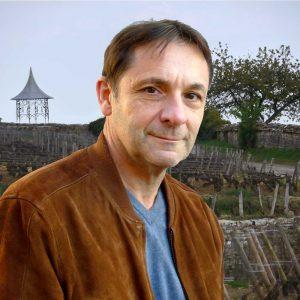 Pascal Bretin